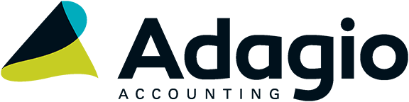 Adagio Accounting Products